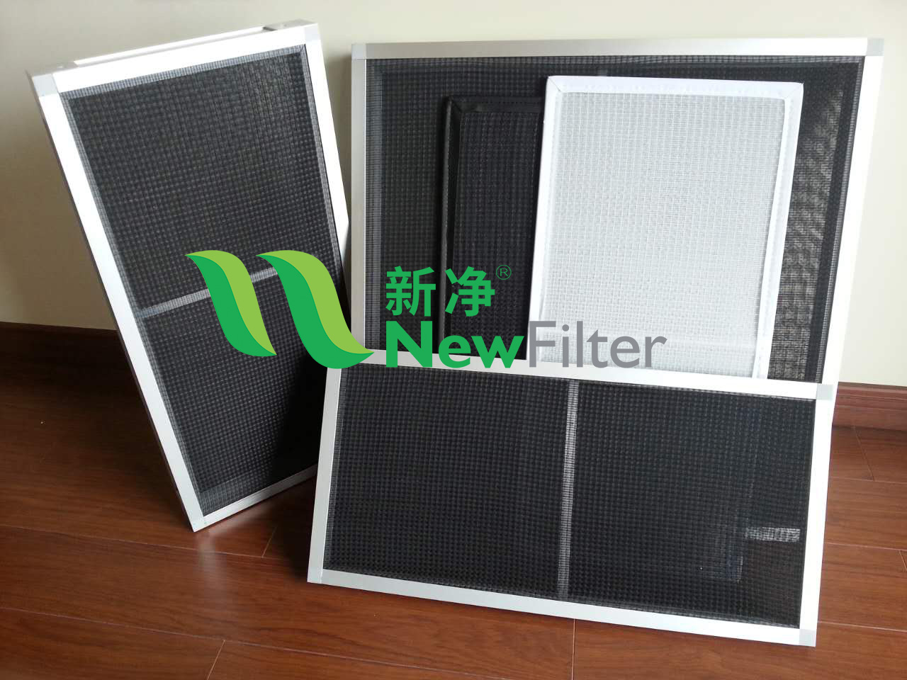 Air Pre Filter Elements
